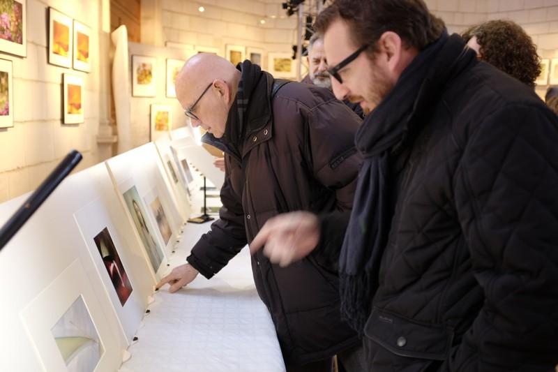 jean-Marc et Fabien jugement chalons