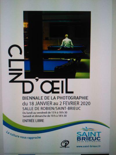 affiche St Brieuc Betoux
