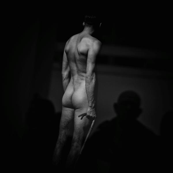 prix gilbert betoux 2016