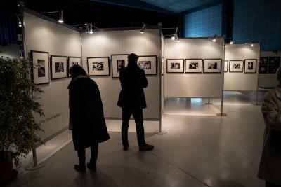 expo 2020 St Brieuc 2