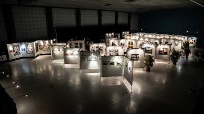 expo 2020 St Brieuc 3